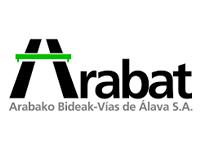arabat-web