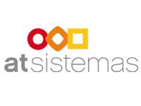 atsistemas-web