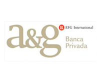 banca-privada-a-y-g