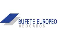 bufete-abogados-europeos-web