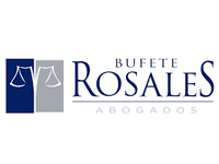 bufete-rosales-web