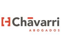 chavarri-web