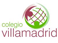 colegio-madrid-web