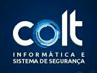 colt-web