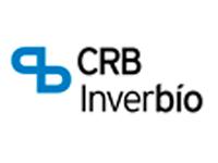 crb-inverbio-vsistemas