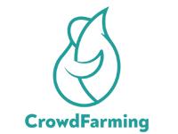 crowfarming-web
