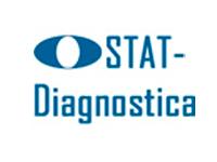diagnostica-web