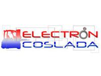 electron-coslada-web
