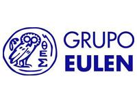 eulen-web