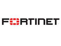 fortinet-web