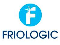 friologic-web