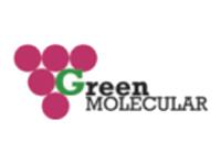 grenn-molecular-web