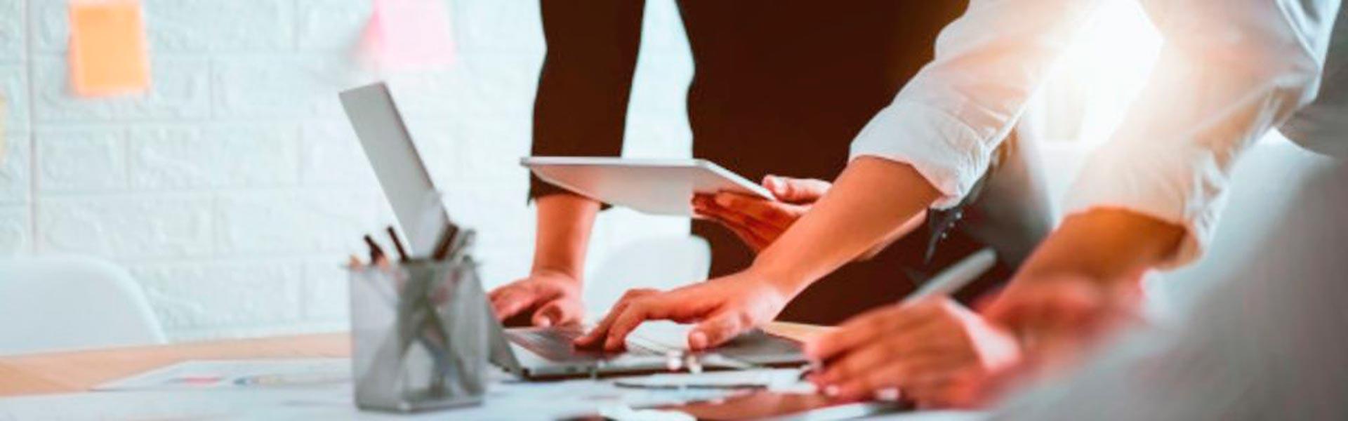 informatica-profesional-para-empresas-vsistemas-1024x320