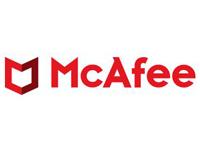 mcafee-web