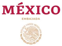 mexico-embajada