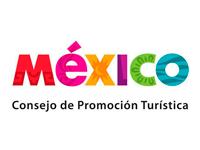 mexico-turistico-web