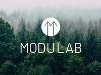 modulab-web