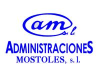 mostoles-administraciones