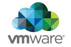 mvware-virtualizacion-e1627722993213