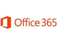 office-365-web
