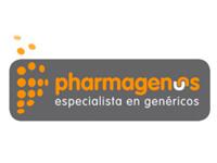 pharmagenous-web