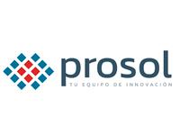prosol-web