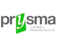 prysma-web
