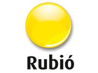 rubio-web