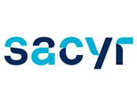 sacyr-web