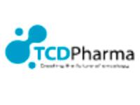tdc-pharma-web