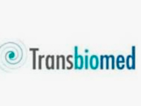 transbiomed
