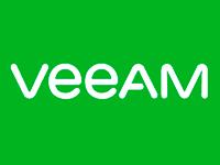 veeam-web