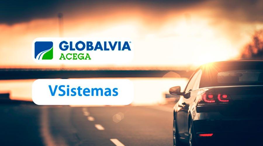 autopista-gallega-informatica-vsistemas