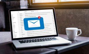 correo-microsoft-