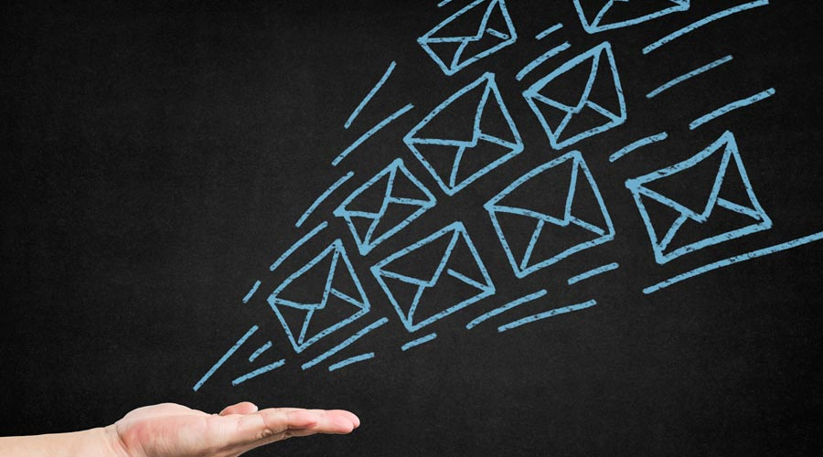 migrcion-a-microsof-de-correo-electronico