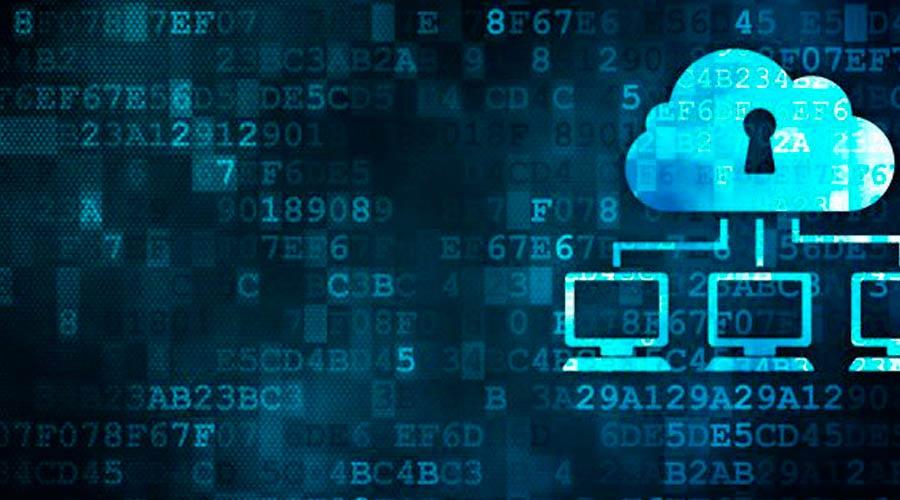 seguridad-informatica-pro-vsistemas