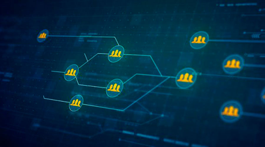 sistemas-de-informacion-informatica-empresas