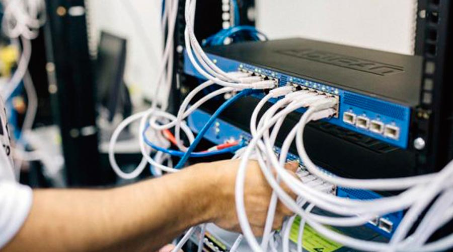 vsistemas-cableado-informatico
